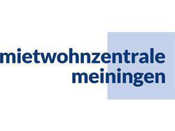 Mietwohnzentrale Meiningen