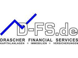 Drascher Financial Services