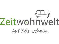 Zeitwohnwelt.de