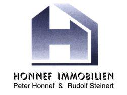 HONNEF Immobilien GbR