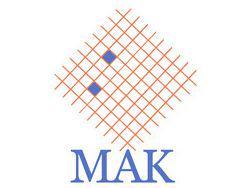 MAK Immobilien- und Maklermanagement e.K.