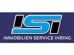 Immobilien Service Ihring