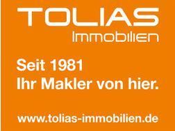TOLIAS Immobilien GmbH & CO. KG