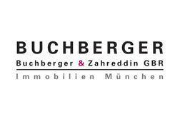 R. Buchberger & A. Zahreddin GBR