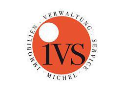 IVS-Michel