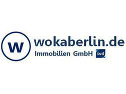 wokaberlin.de Immobilien GmbH
