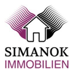Immobilien Simanok