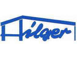 Immobilien-, BauBeratungs- und Ingenieurbüro Hilger