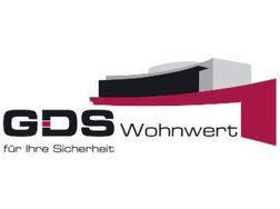 GDS-Wohnwert Ltd.