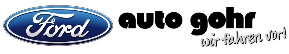 Auto Gohr GmbH