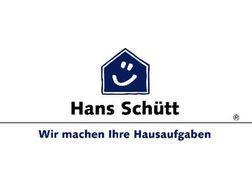 Hans Schütt Immobilien GmbH