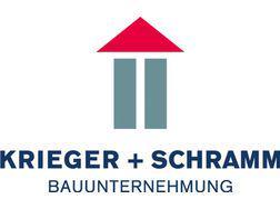 Krieger   Schramm GmbH & Co. KG Bauunternehmung