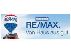 REMAX Immobilienservice