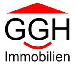 GGH Immobilien UG (haftungsbeschränkt)