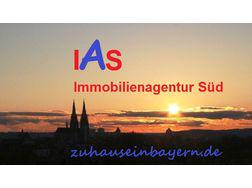 IAS Immobilienagentur Süd
