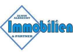 Albrecht & Partner Immobilien