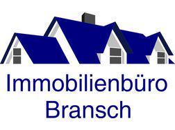 Immobilienbüro Bransch
