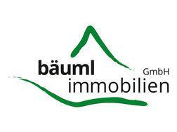 Baeuml Immobilien GmbH