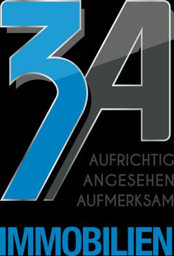 3A Immobilien - Immobiliengruppe Retzlaff OHG