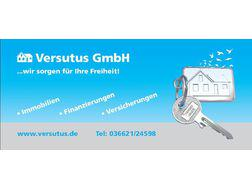 Versutus GmbH