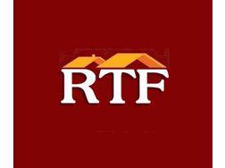 RTF-Massivhaus