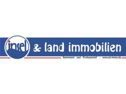Insel und Land Immobilien