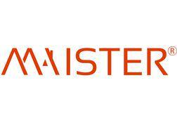 MAISTER Immobilien GmbH