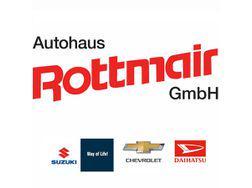 Autohaus Rottmair GmbH