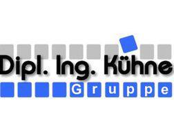 Dipl.Ing. Kühne GmbH