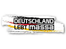 massahaus Vertriebspartner Karl-Heinz Böcker