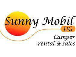 Sunnymobil UG